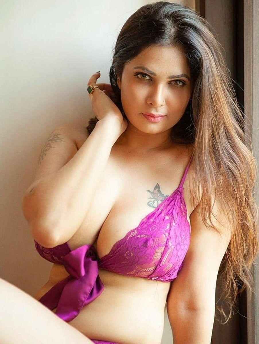 Hindi-mädchen aus sexy