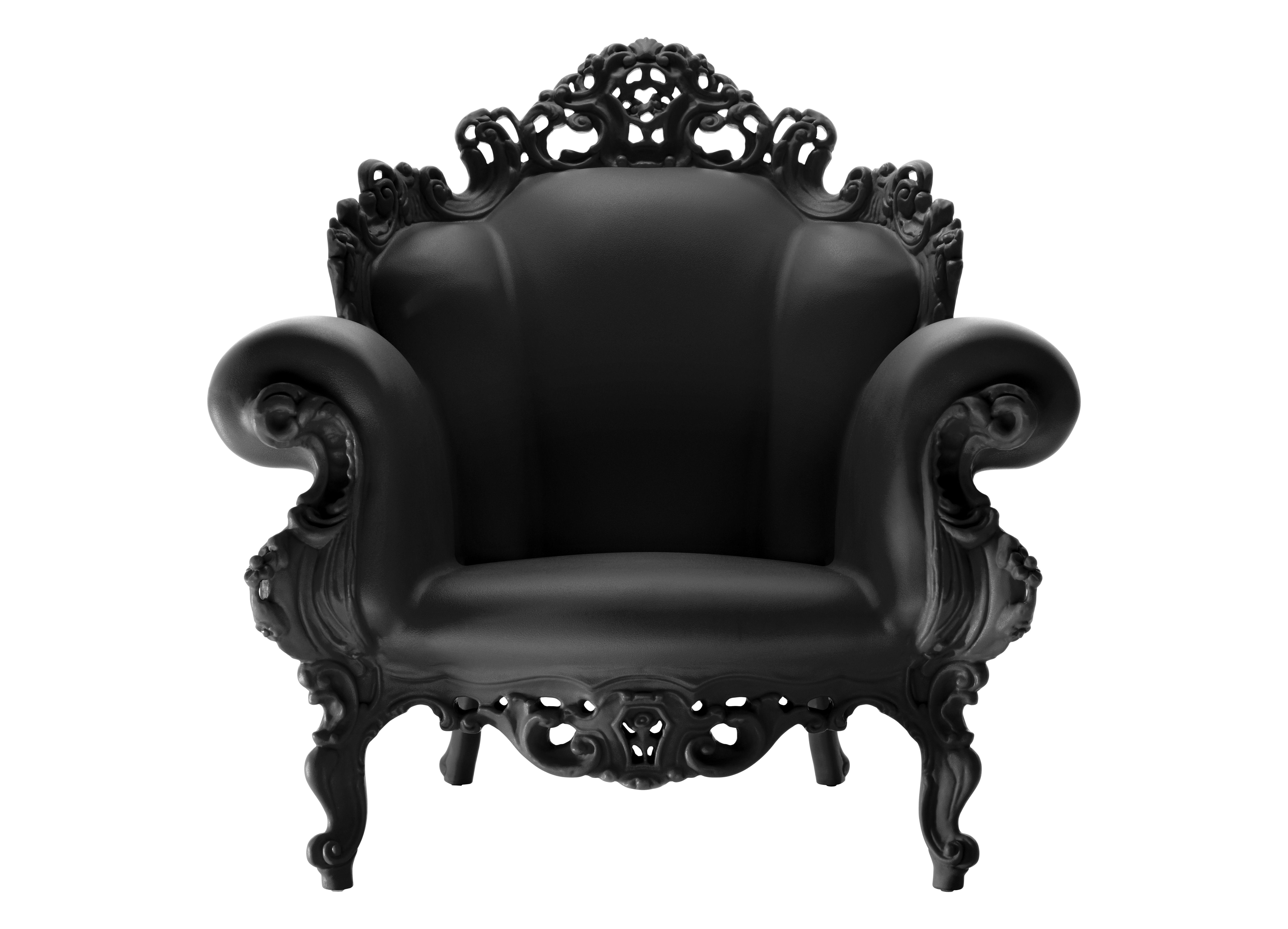 Fauteuil Magis Proust fauteuils Pinterest