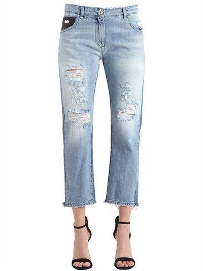 JOHN RICHMOND . #johnrichmond #cloth #jeans