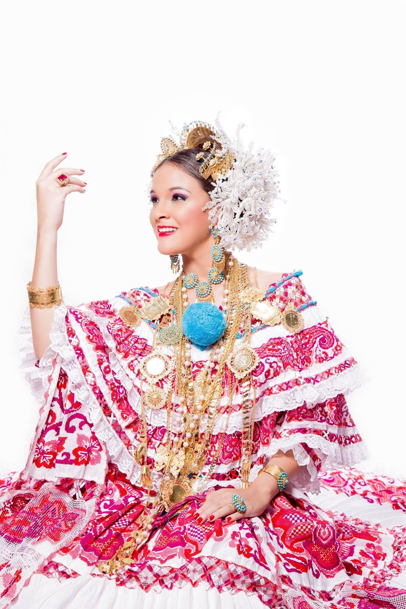 Lujo Vestidos De Dama De Savannah Ga Ideas Ornamento Elaboración ...