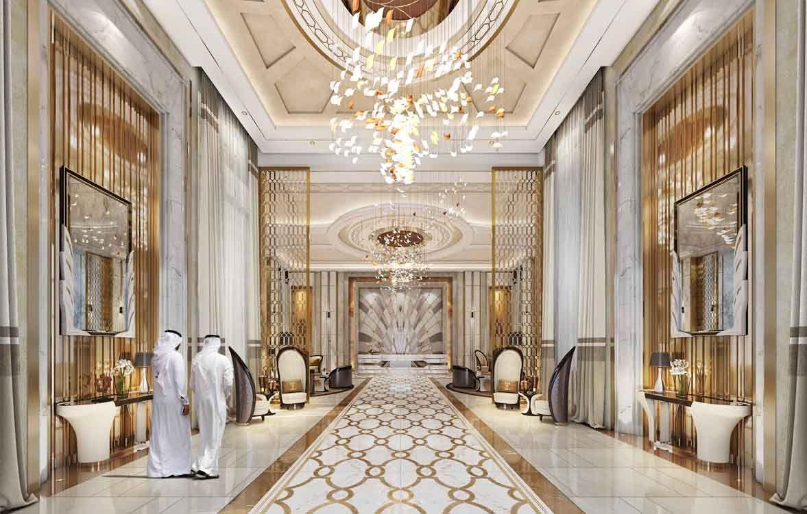 Best Interior Decoration in Nigeria in 2020 Interior