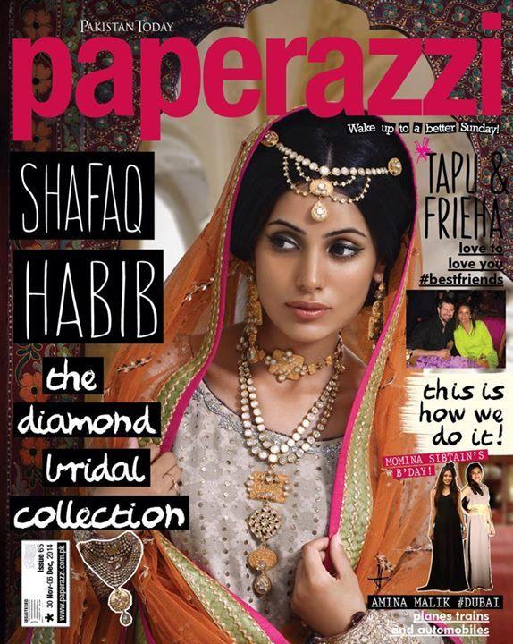 #bride #bridaljewelry #mehndi