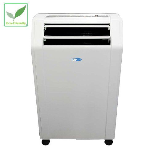 Pin By I Sells On Portable Ac Single Room Air