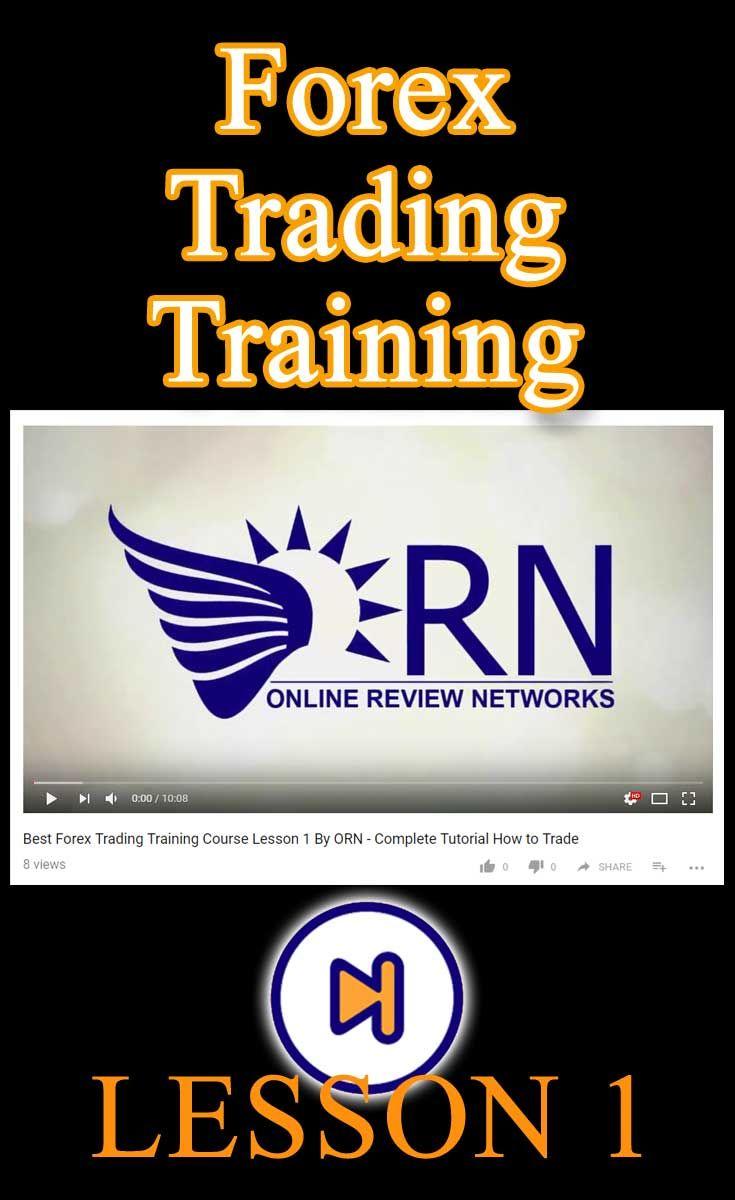 Jason Stapleton - Traders Workshop - Forex Full Course