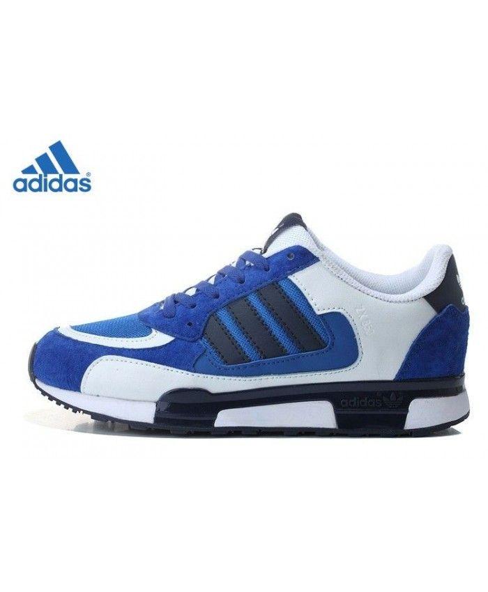 adidas baskets zx 850