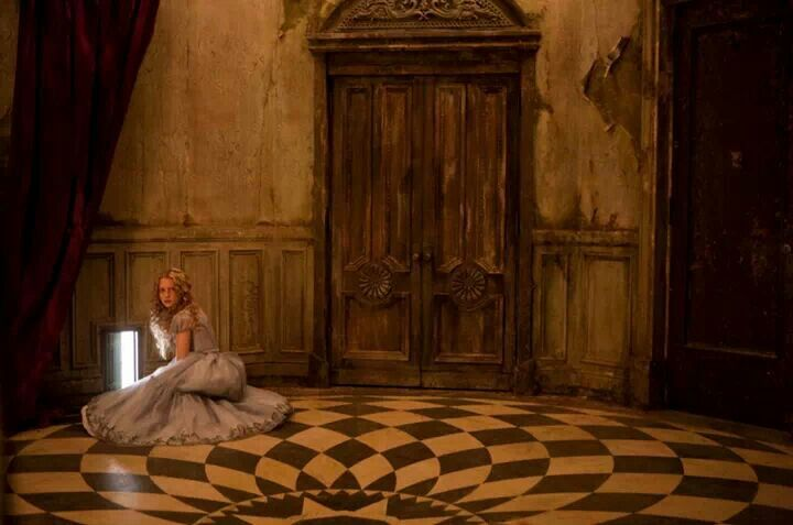 Pin By N Washington On Alice In Wonderland Alice In Wonderland Book Wonderland Alice In Wonderland