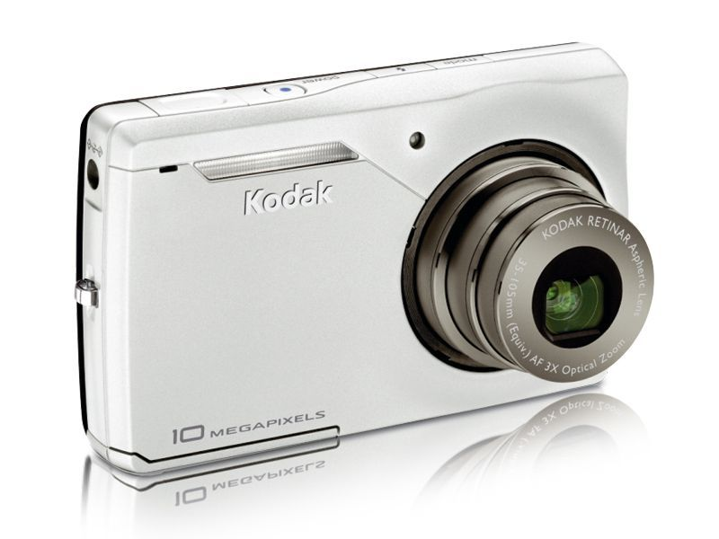 kodak easyshare m1033 review rh pinterest co uk Kodak M1033 Instruction Manual kodak easyshare m1033 software free download