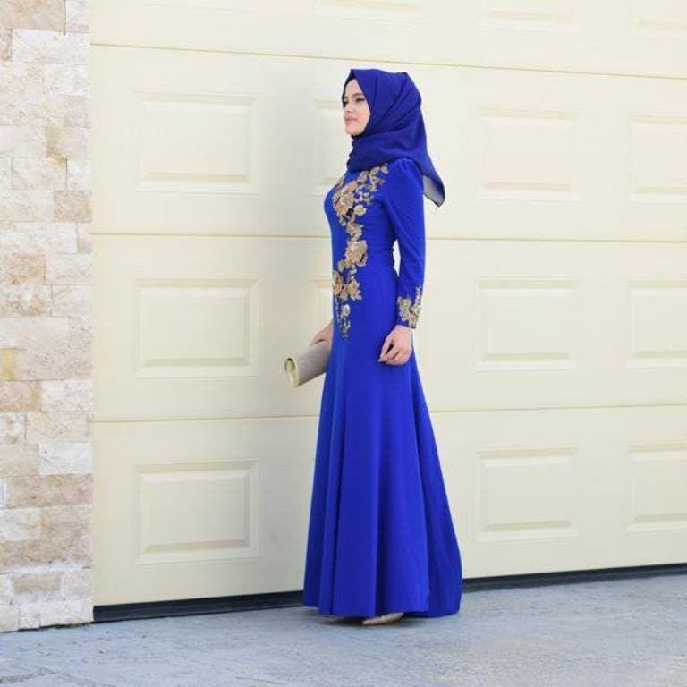 Sefa Merve Yeni Sezon Abiye Elbise Modelleri 2016 Elbise Modelleri Elbise Moda