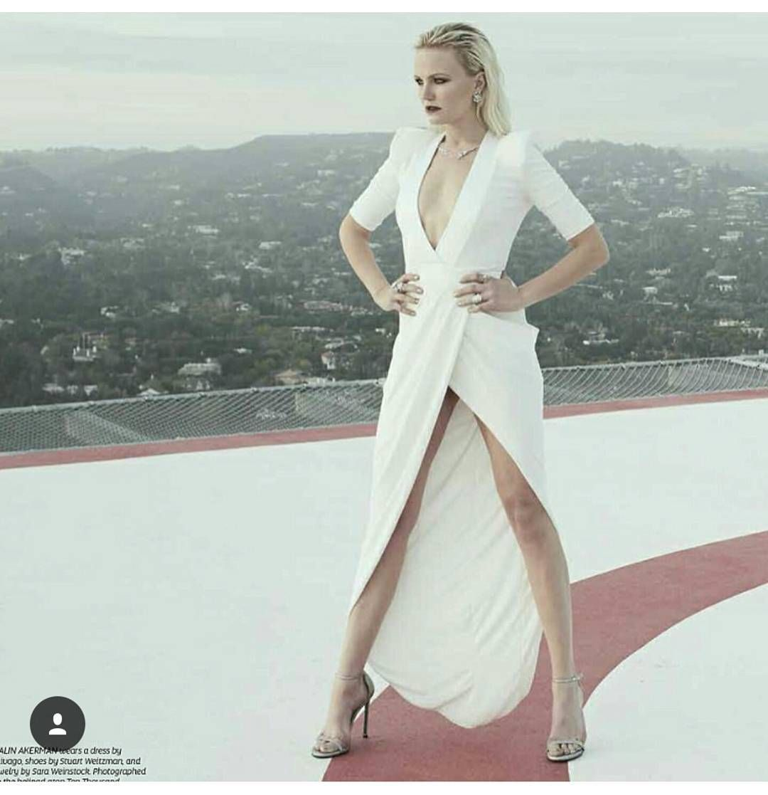 """ZHIVAGO (@_zhivago_) på Instagram: """"@Malinakerman for @hautelivingusa in our 'Eye of Horus' gown @marksquires 