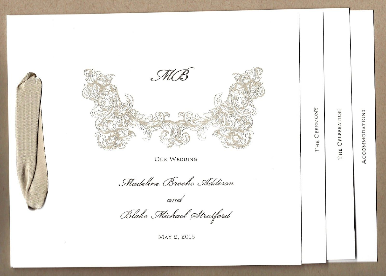Make Your Own Online Wedding Invitations Free Templates More http ...