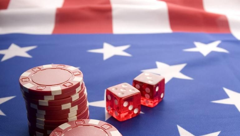 The small-scale Delaware market around from the beginning is settling into steady growth.  #igaming #onlinecasino  http://www.casinosolutionpro.com/