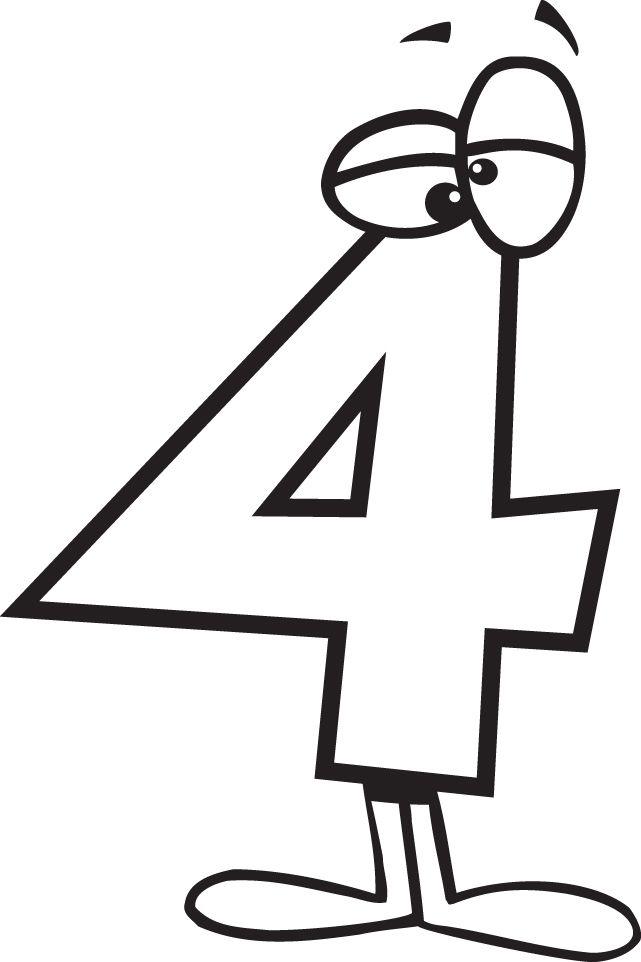 Pin De Natalya Em Matematika Matematica 1ano Infantil