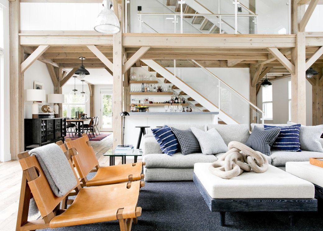 Home Tour: North Haven Heaven | Interior Design Ideas | Home Decor Blog