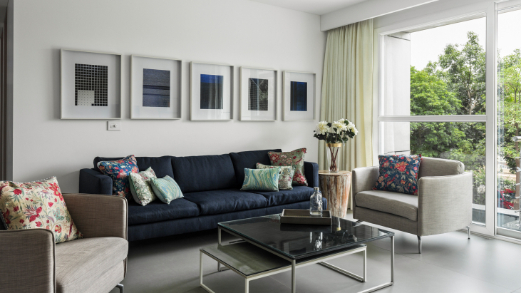 Gray Living Room Sets Wild Country Fine Arts