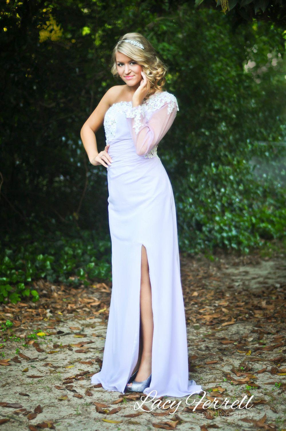 Jessica and Daniel Prom {Sumter, South Carolina, Prom Photography ...