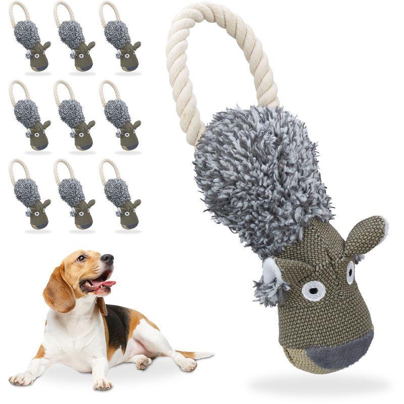 welpenspielzeug fressnapf | labrador welpenspielzeug