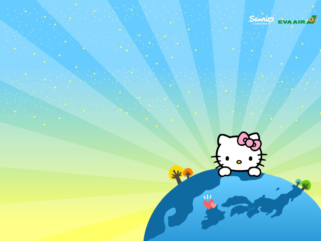 Download Wallpaper Hello Kitty Sky Blue - 8261ac0a52c633e1d7f260d887f8b2b1  Pictures_993191.jpg