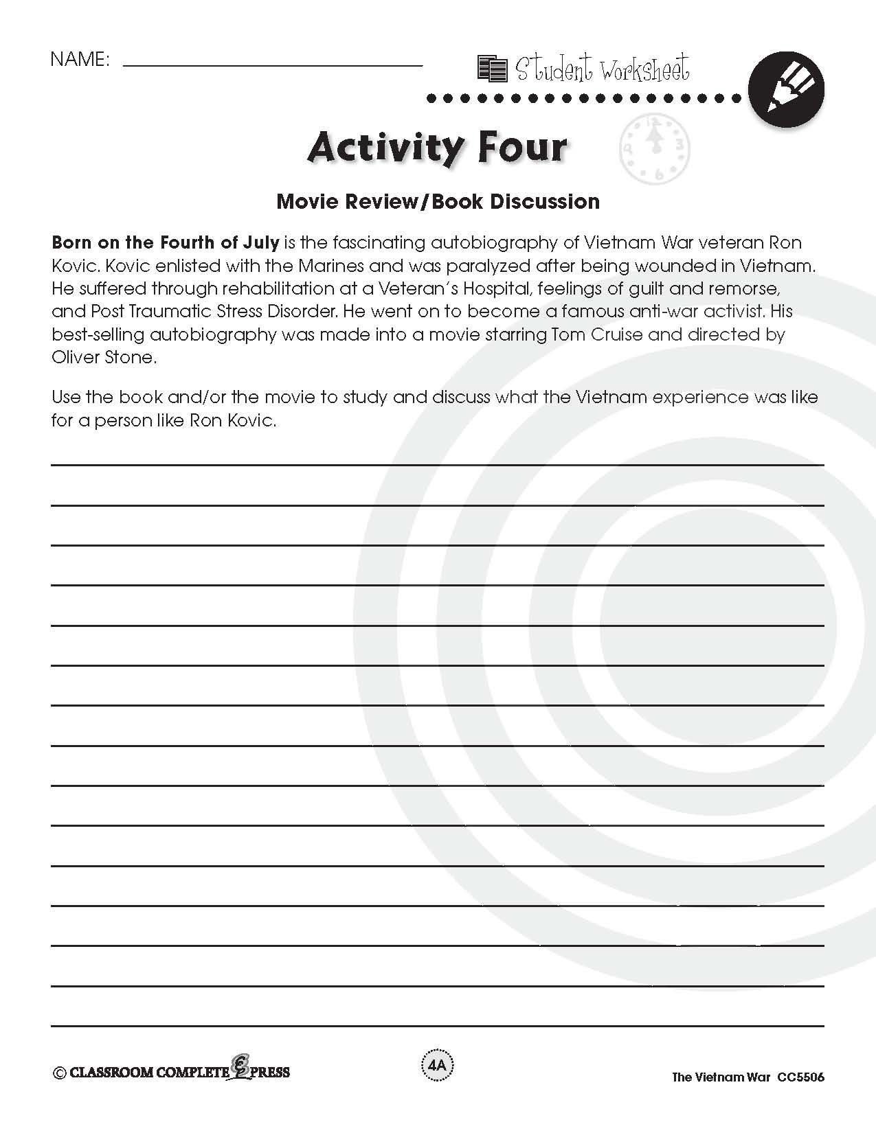 ready to write 1 pdf