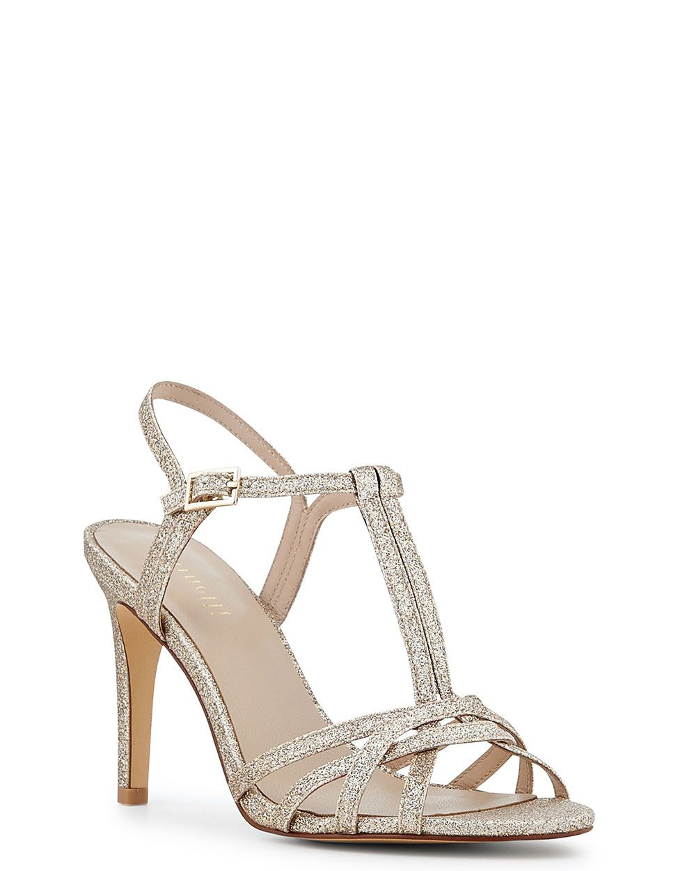 Découvrir en ligne tous les modèles de Sandale - Madison femme de la  Collection Minelli de