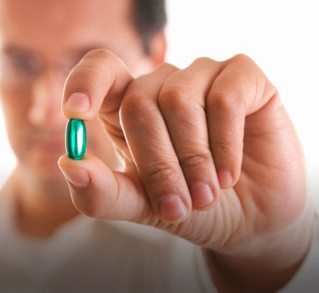 What Is Phenibut – Learn How It Works, It's Uses And Benefits | Save