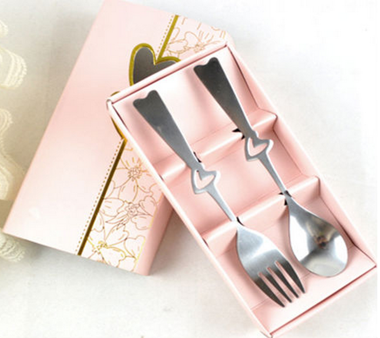 Edible Or Non Edible Wedding Favours Wedding Gifts For Guest