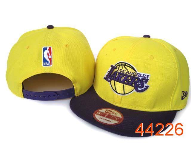 701394e9405  9.99 cheap wholesale nba hats from china