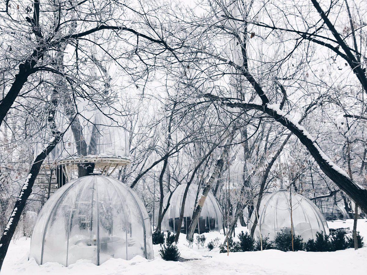 El Garden Cafe Yerevan Armenia Yerevan Armenia Yerevan Places To Visit