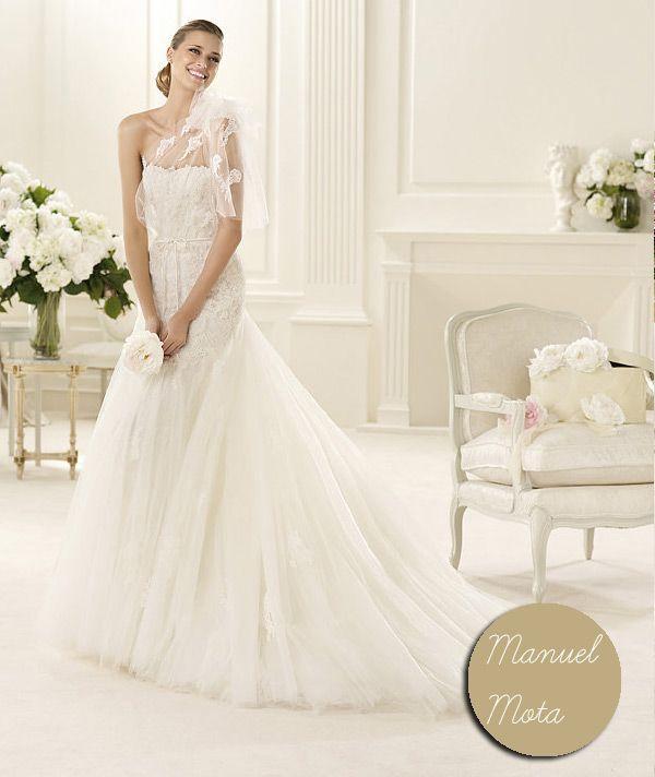 manuel mota wedding dresses