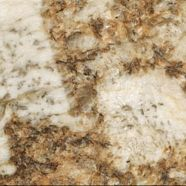 Copperfield Gold Granite Natural Stone Slabs With Images Granite Tile Granite Granite Countertops