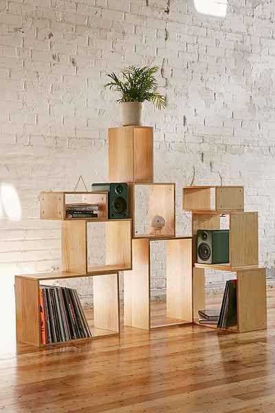 modular stacking system my fortress home decor home modular rh pinterest com