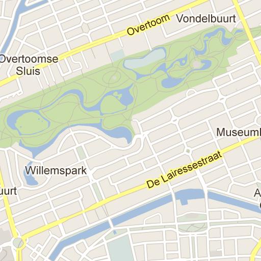 HELIOS VERLICHTING - Google Maps | lighting | Pinterest | Lights