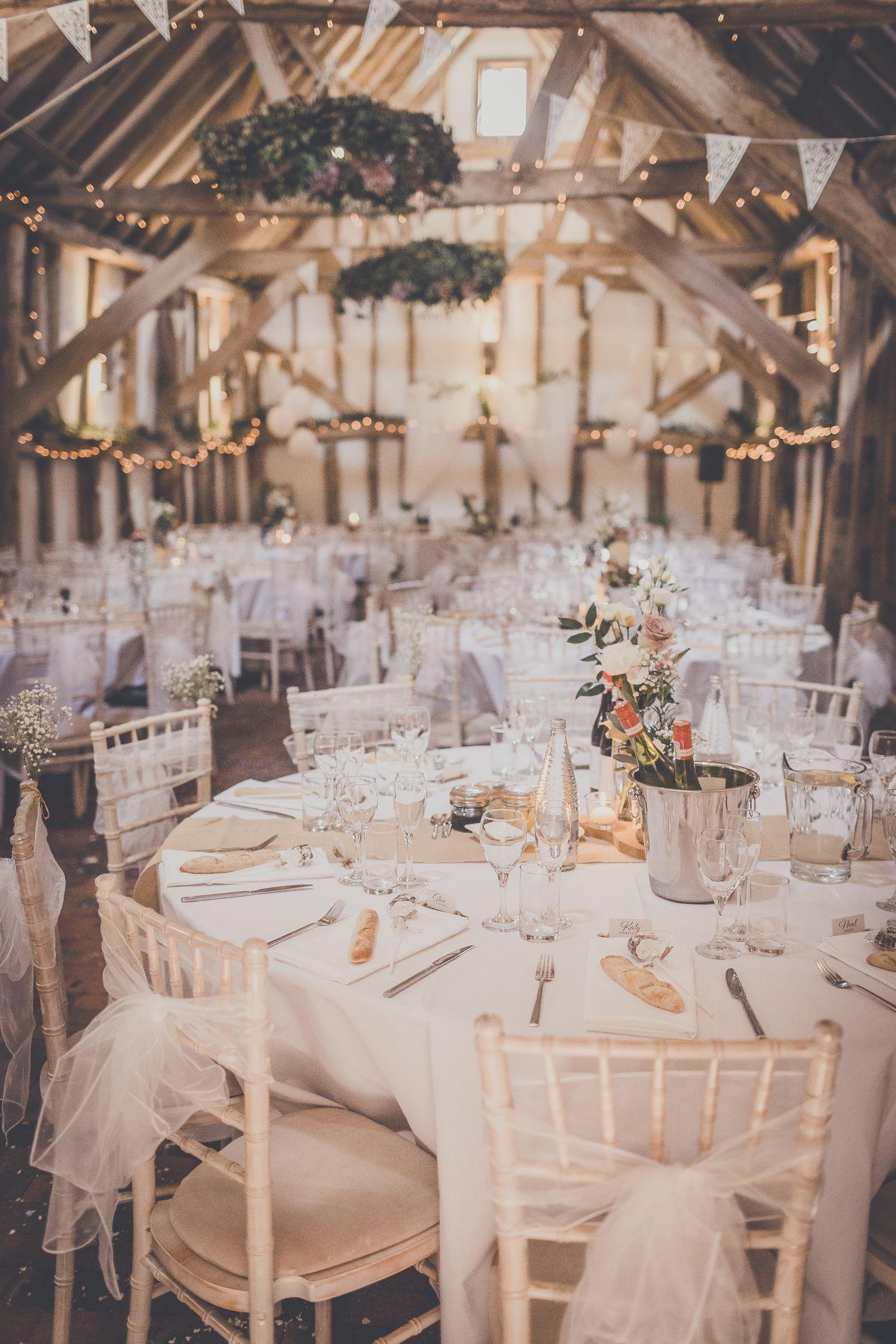 Wedding venue decoration ideas  countrywedding brideandgroom mrandmrs ido wedding