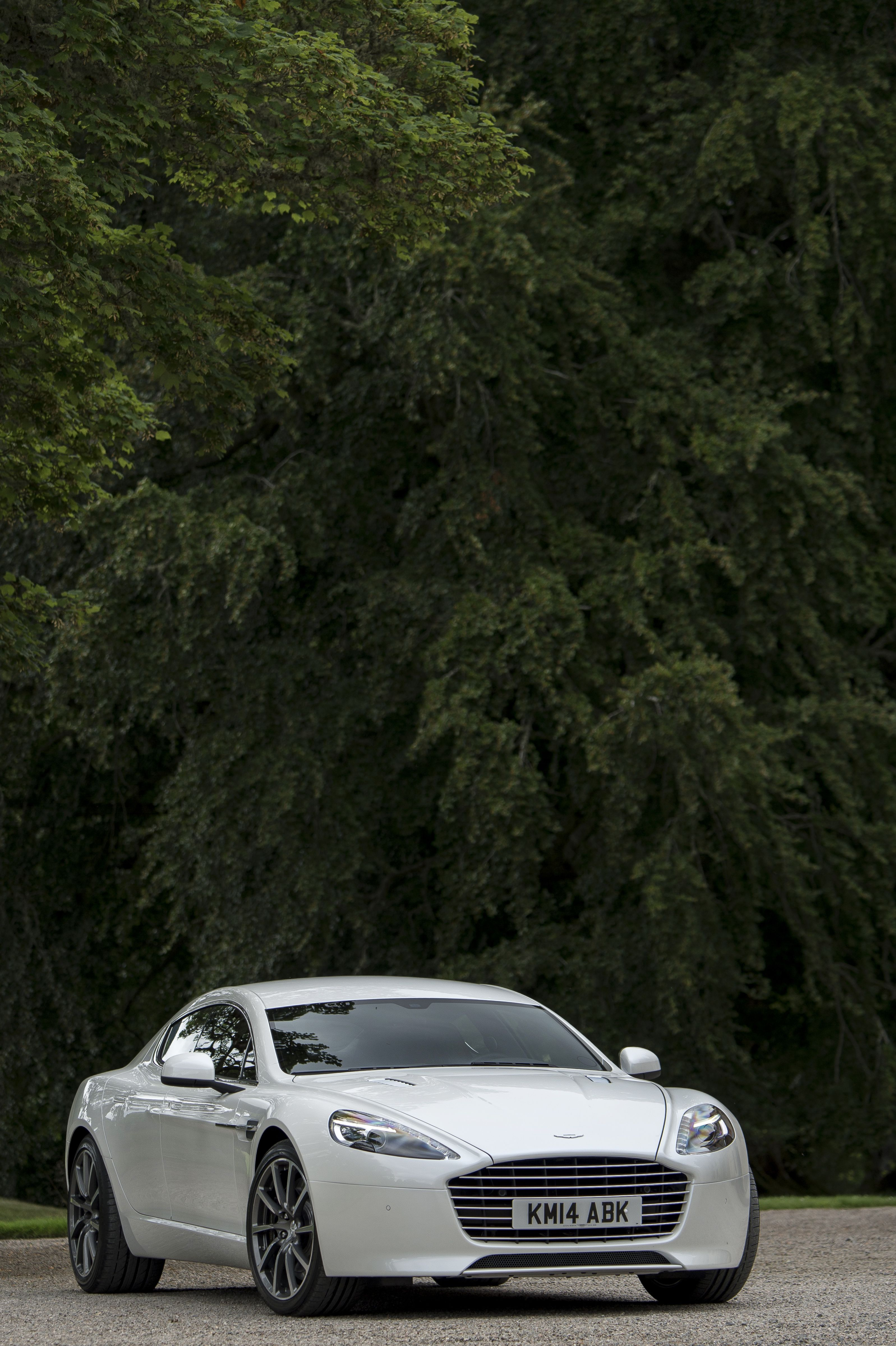 Aston Martin Rapide S The Worlds Most Beautiful  Door Sports Car Discover More At Www Astonmartin Com Cars Rapide S