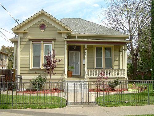 Colori Per Esterni Di Case : House pinterest exterior colors house colors and sage green
