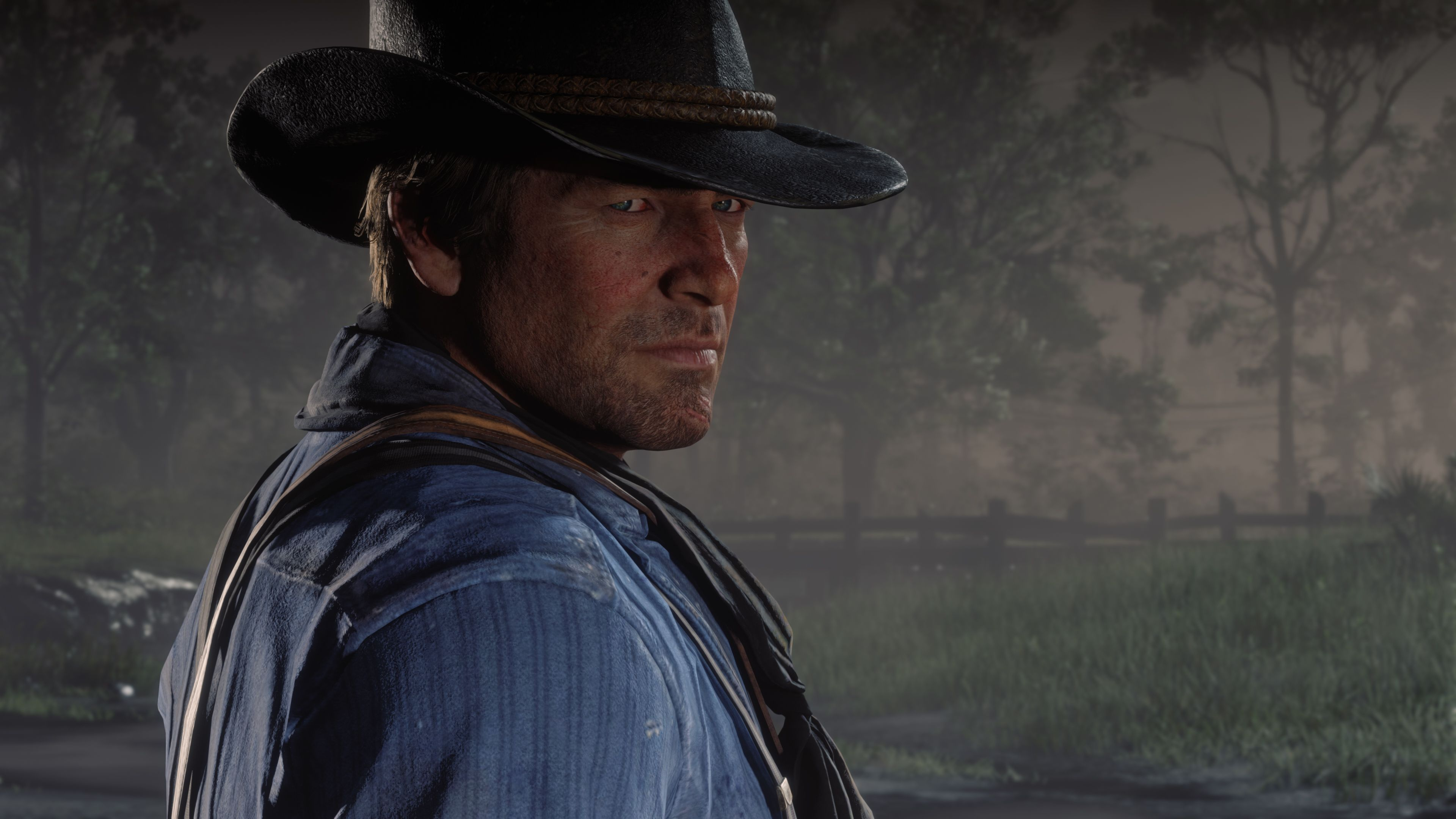 Red Dead Redemption 2 Exited Unexpectedly Error How To Fix On Pc