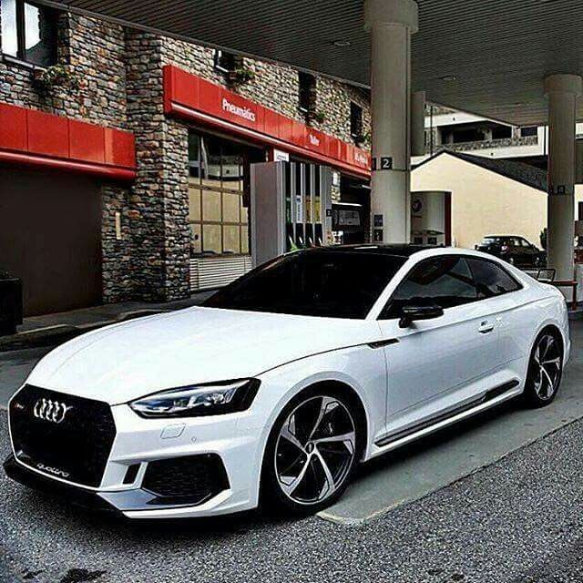 Pin By Anna Malina On Cars Pinterest Cars Audi S And Audi Rs - Audi all cars name list