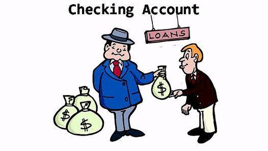 Advanced payment solutions cash plus image 1