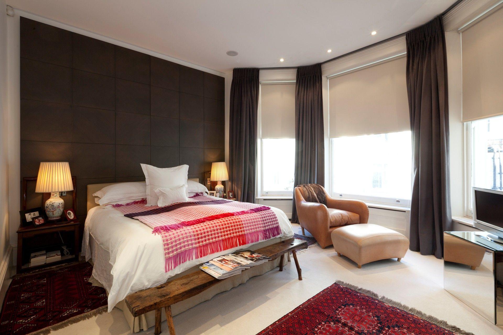 8262483acd9cea2ac7c0c97a1067d931 - Notting Hill Gate Hotel Clanricarde Gardens