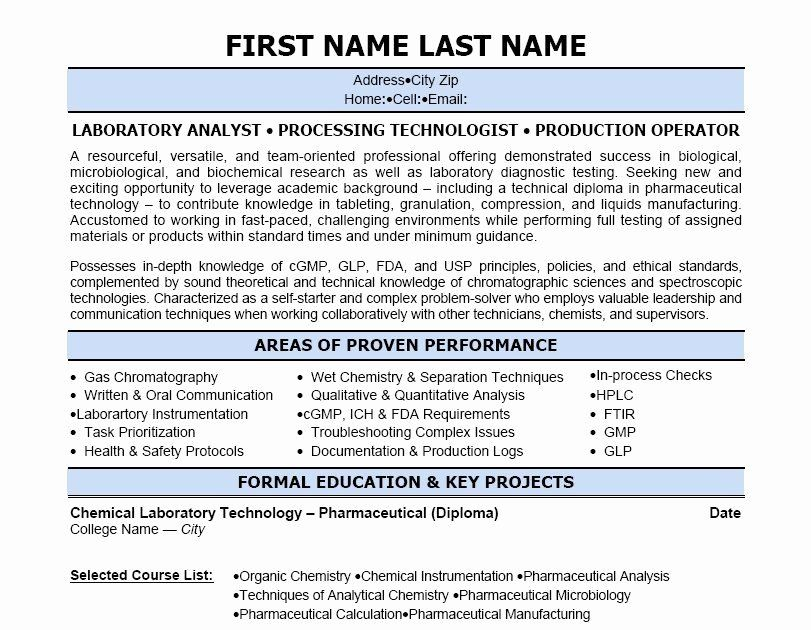 42++ Entry level healthcare project manager resume Resume Examples