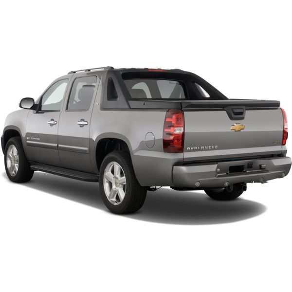 Idea By Ainsley Parker On My Polyvore Finds Chevrolet Suv Car