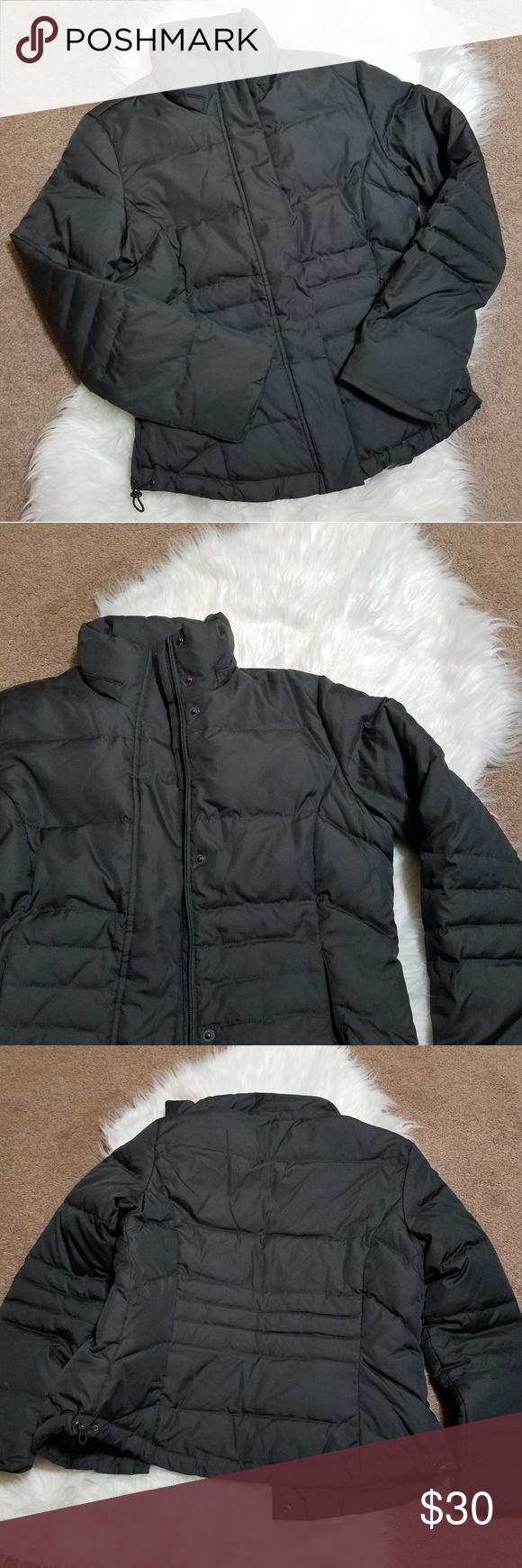 Calvin Klein Performance Puffer Jacket Size Small Clothes Design Calvin Klein Grey Calvin Klein [ 1740 x 580 Pixel ]