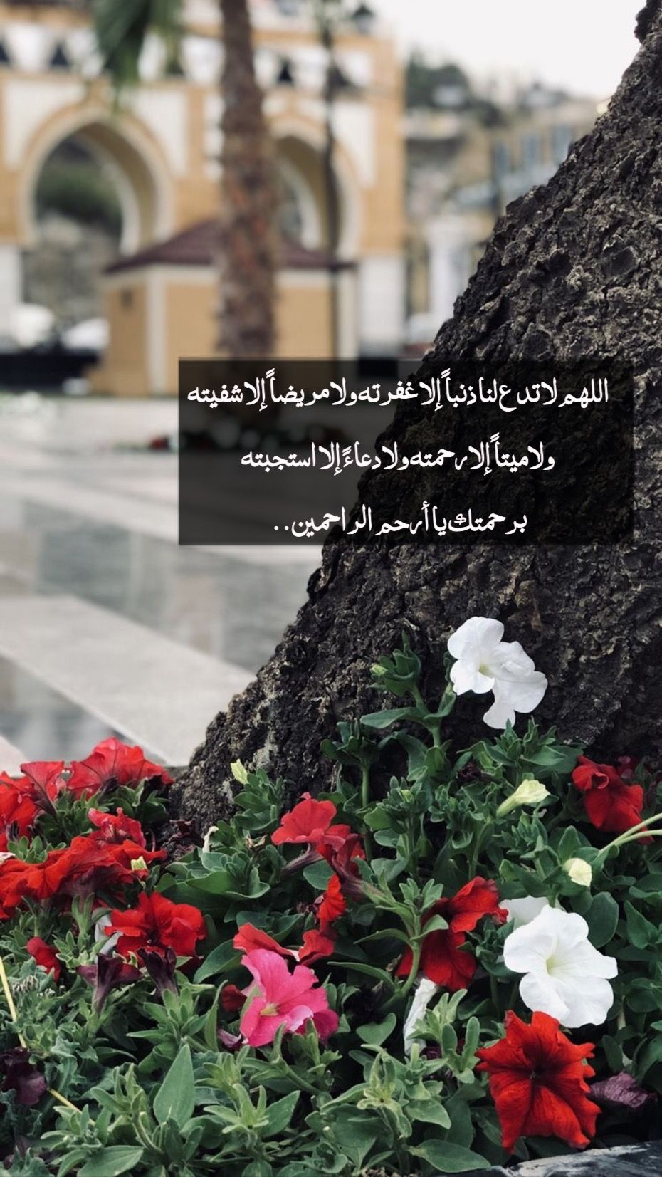 Pin By On دعاء Islamic Love Quotes Arabic Love Quotes Arabic Quotes