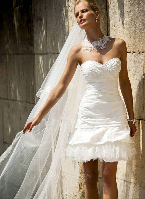 Brautkleider h&m 2016 – Beliebte Hochzeitstraditionen 2018