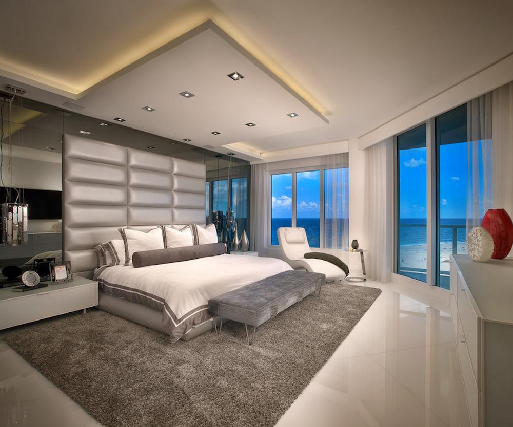 Modern Master Bedroom Ceiling Design Raymour Flanigan Bedroom Sets Bachelor Bedroom Design Ideas Bedroom Ideas Hippie: DESIGN, INTERIOR DESIGN, Home Decor, Modern Interior,Pepe