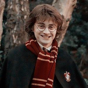 ᴘᴀᴄᴋs in 2020   Harry potter actors, Harry potter icons ...