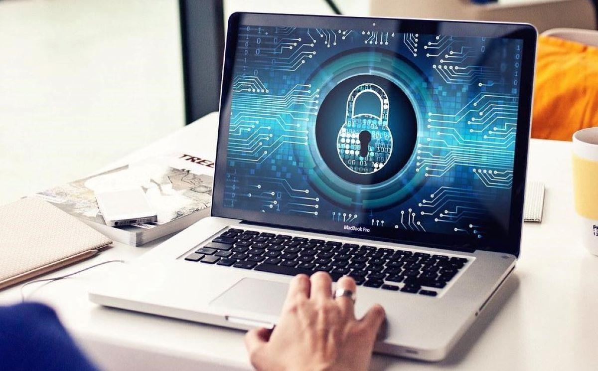 Decoding the zero trust security architecture in 2020