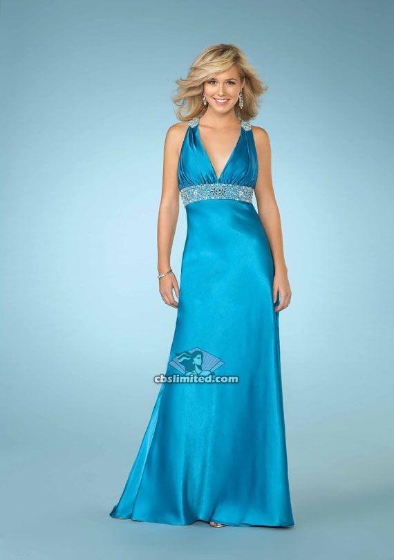 Famous Prom Dress Shops In Birmingham Embellishment - Wedding ...