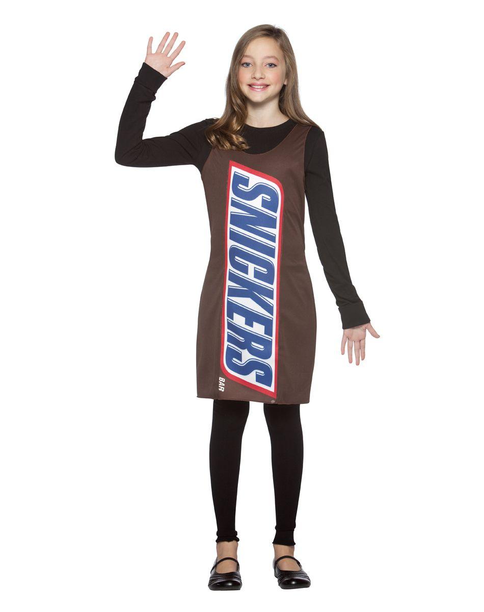 tween+halloween+costumes | ... Costumes / Teen Halloween Costumes / Mars  sc 1 st  Pinterest & tween+halloween+costumes | ... Costumes / Teen Halloween Costumes ...