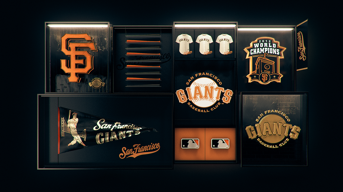 Pin By Justin Barnes On Sports Brand Broadcast Espn Mlb Sports Channel