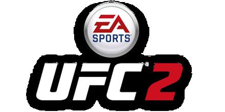 Ea Sports Ufc 2 Beta Key Generator Ea Sports Ufc Ea Sports Ufc 2
